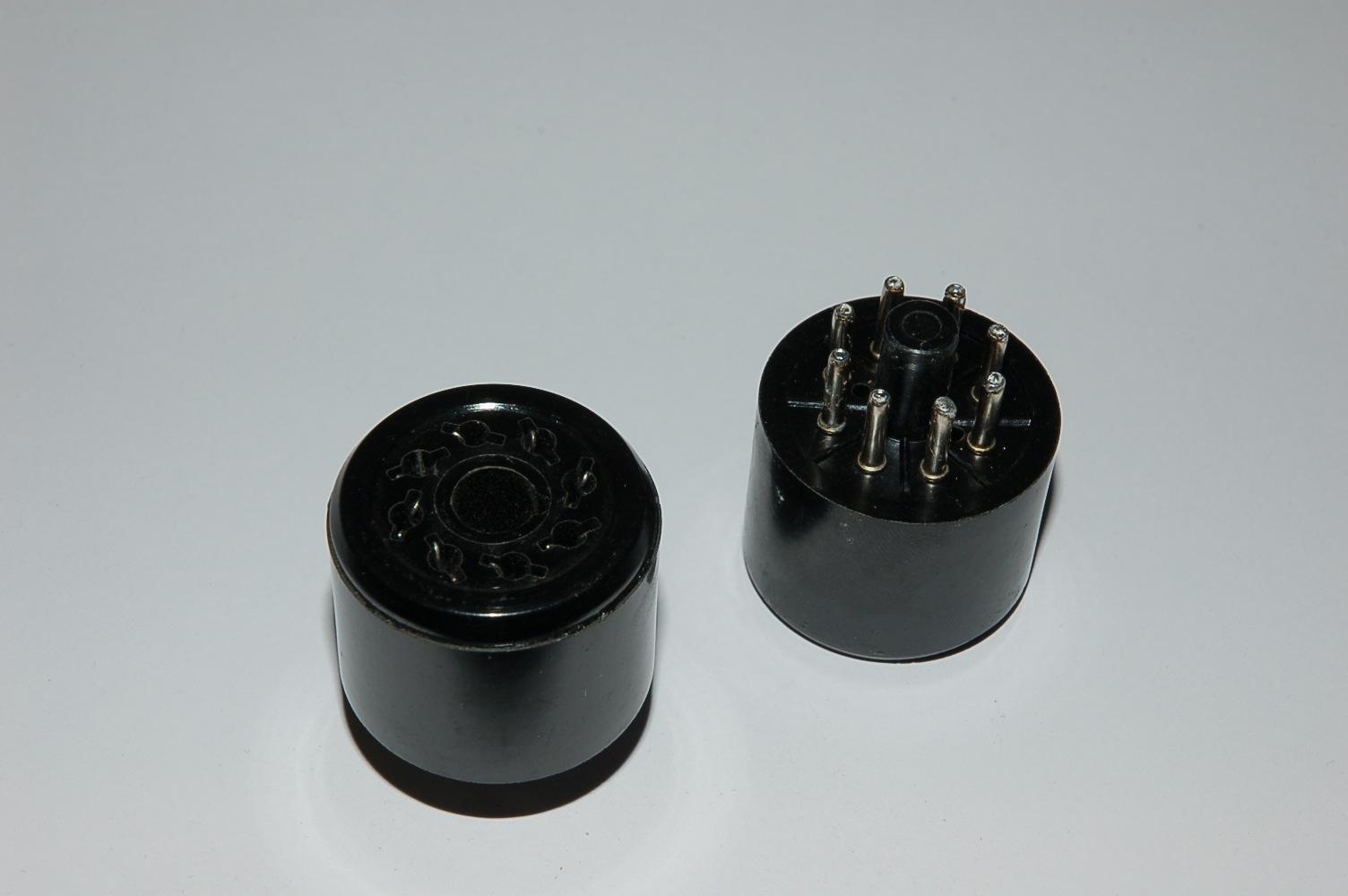 oktaladapter1-1