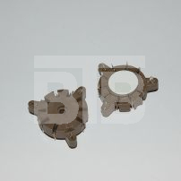 oktalbeltonspez_small_web