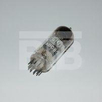 pabc80_small_web
