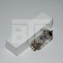 pcc89_small_web