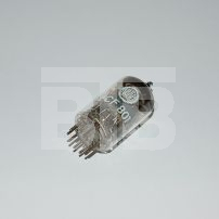 pcf801_small_web