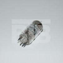 pcf802_small_web
