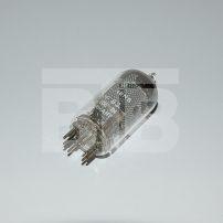 pf83_small_web