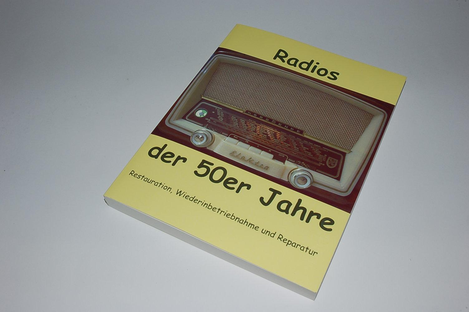 radios_50er_b1