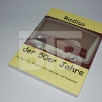 radios_50er_b1_small_web