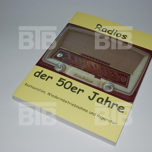 radios_50er_b1_web