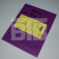 radios_50er_b3_small_web