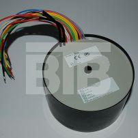 ringk-btbel12-8_small_web