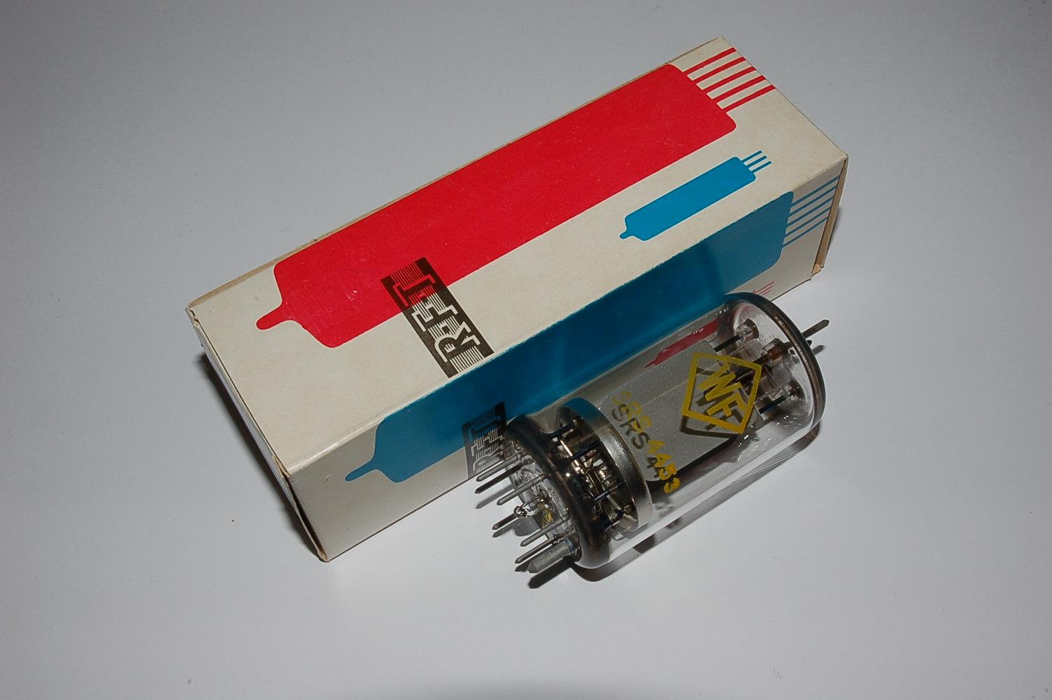 srs4453