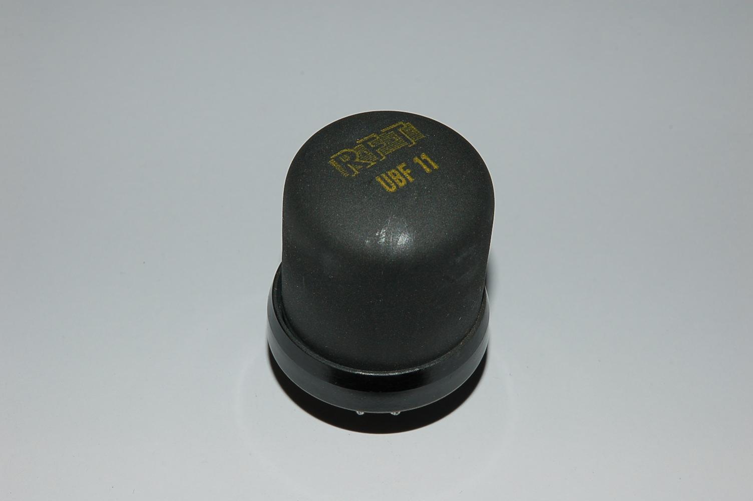 ubf11