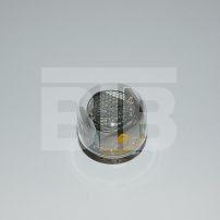 z5600m_small_web