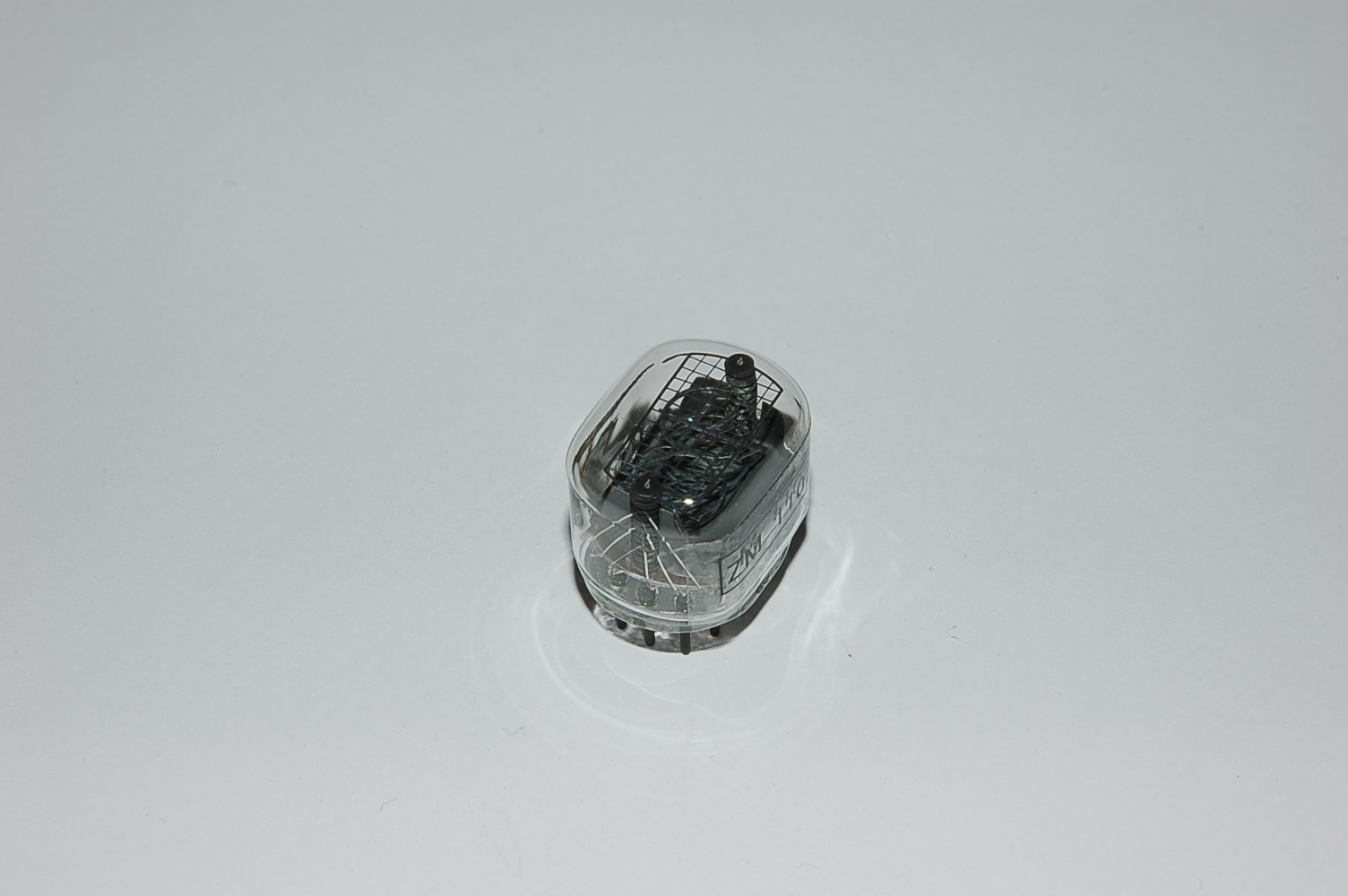 zm1102