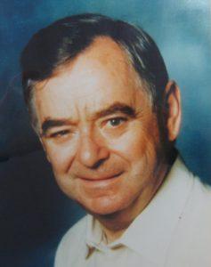 Eugen Queck
